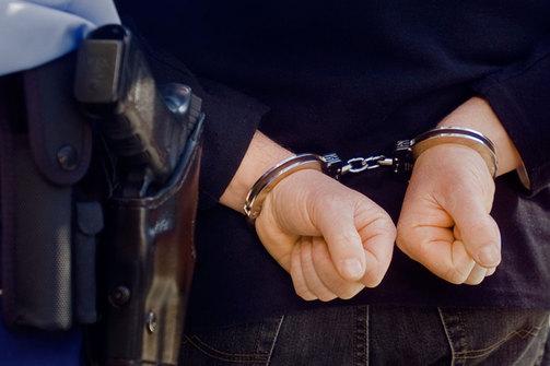 Πάτρα: Η κάνναβη 'πρόδωσε' τον κάτοχό της - Συνελήφθη 40χρονος