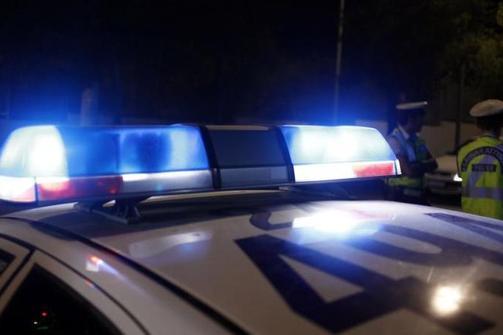 Πάτρα: Μπήκε σε πρατήριο καυσίμων κρατώντας πιστόλι - Αφαίρεσε από τον υπάλληλο 270€