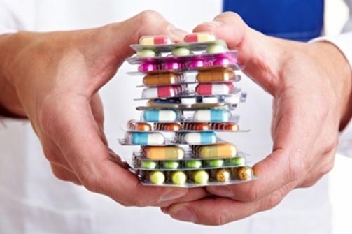 Εφημερεύοντα Φαρμακεία Πάτρας - Αχαΐας, Κυριακή 28 Μαΐου 2017