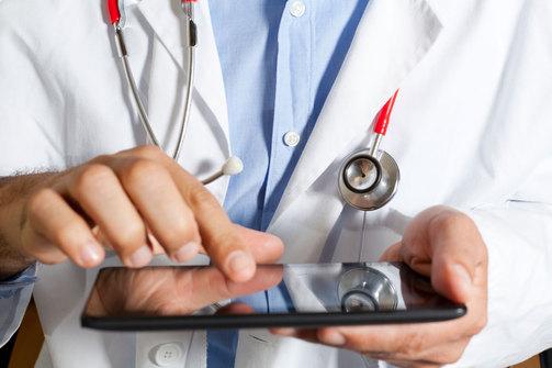 Οι εφημερεύοντες γιατροί το Σαββατοκύριακο 19 και 20 Αυγούστου στην Πάτρα