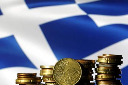 Η S&P αναβάθμισε την Ελλάδα