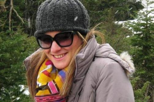 Πάτρα: Συγκίνηση στην κηδεία της 34χρονης Σταυρούλας Φρεμεντίτη
