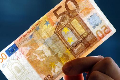 'Έριξαν' στην αγορά της Πάτρας πλαστό χρήμα, τις μέρες του Καρναβαλιού!