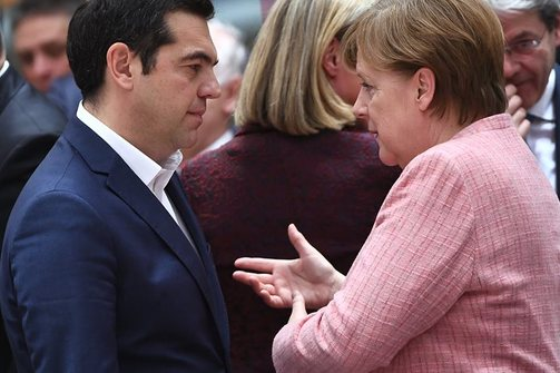 Ευρωπαϊκή καταδίκη στην Τουρκία