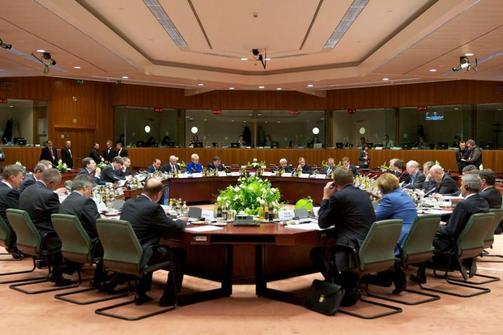 Η Ελλάδα στο επίκεντρο του Eurogroup της Παρασκευής