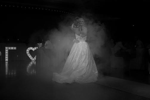'Μινόρε' - Ονειρικές στιγμές σε ένα μαγευτικό σκηνικό!