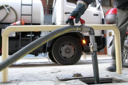 Πάτρα: Μειωμένη η διάθεση του πετρελαίου θέρμανσης, ελάχιστες οι παραγγελίες