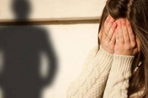 Πάτρα: Ποινή φυλάκισης 13 χρόνων σε βιαστή ανήλικου αυτιστικού κοριτσιού