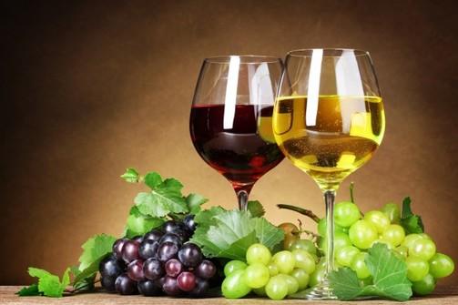 Πάτρα: Η κατάργηση του ειδικού φόρου κατανάλωσης φέρνει... καλά κρασιά