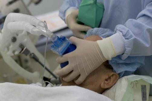 Σε έξαρση η γρίπη με 4 νεκρούς