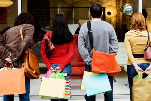 Πάτρα - Ανοικτά σήμερα τα καταστήματα