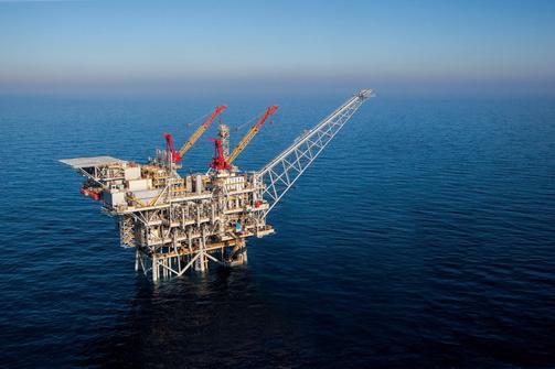 Στον διεθνή χάρτη της δραστηριότητας πετρελαίου η Δυτική Ελλάδα