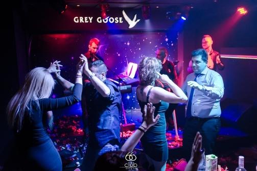 Club 66 - Η καλύτερη επιλογή για έξοδο με... εγγύηση! (φωτο)