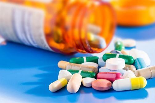 Εφημερεύοντα Φαρμακεία Πάτρας - Αχαΐας, Σάββατο 21 Σεπτεμβρίου 2019