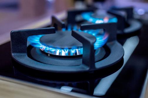Αν όλα πάνε καλά, το φυσικό αέριο το 2021 μπαίνει στα πρώτα σπίτια της Πάτρας!