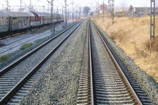 Αμφίβολο το έργο του σύγχρονου σιδηρόδρομου στην Αχαία