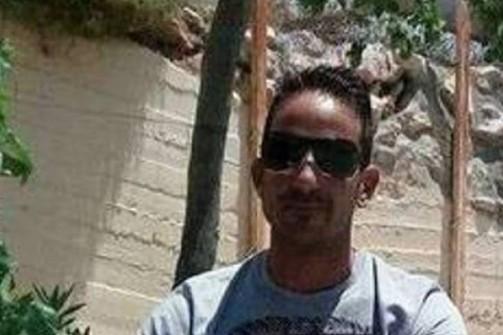 Σοκ στο Λαμπίρι Αχαΐας - Νεκρός ο εργάτης που 'σφηνώθηκε' σε σιλό