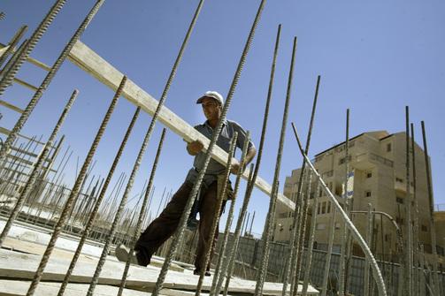 Πάτρα: Σε παύση διαρκείας ξανά ο τεχνικός κόσμος και ο κατασκευαστικός κλάδος