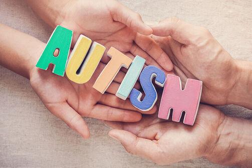 Πάτρα: Σε εξέλιξη η προκήρυξη έργου ανέργεσης κέντρου φροντίδας για άτομα με αυτισμό