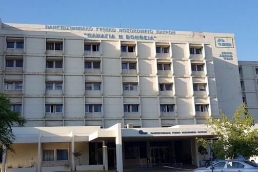Δυτική Ελλάδα: Το μεγάλο στοίχημα στη μάχη με τον κορωνοϊό είναι ο Νοέμβρης