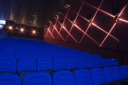 Πάτρα: Πότε να υπολογίζουμε ότι θα ανοίξουν οι κινηματογραφικές αίθουσες και τα σινεμά;