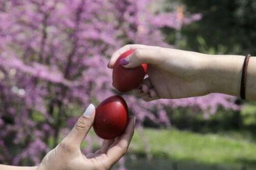 Κορωνοϊός: Οι ειδικοί ανάβουν «κόκκινο» για Πάσχα στο χωριό - Πότε θα δούμε αποκλιμάκωση με τα κρούσματα