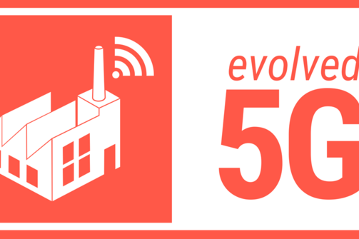 EVOLVED-5G: Το ΕΚΕΦΕ 'Δημόκριτος' εξελίσσει το 5G για τις κάθετες βιομηχανίες