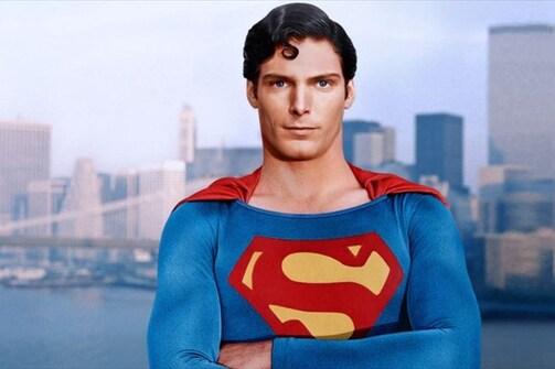 Κρίστοφερ Ριβ: H Google τιμά τον Αμερικανό ηθοποιό