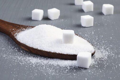 Τι συμβαίνει στον εγκέφαλό μας όταν τρώμε ζάχαρη