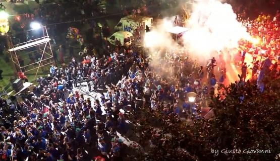 Το Πατρινό Καρναβάλι και όσα ζήσαμε και φέτος μέσα σε 1  0c7e80906cc