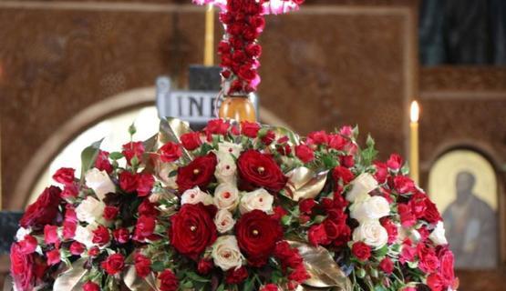 Τα ήθη και έθιμα του Πάσχα στην Δυτική Ελλάδα (pics)