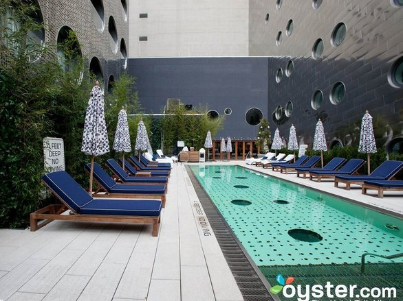 Τι δείχνουν οι φωτογραφίες των ξενοδοχείων και πώς είναι στη πραγματικότητα! (pics)