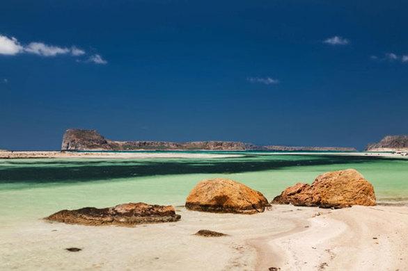 Μαγευτικά τοπία της Κρήτης που εντυπωσιάζουν (pics)