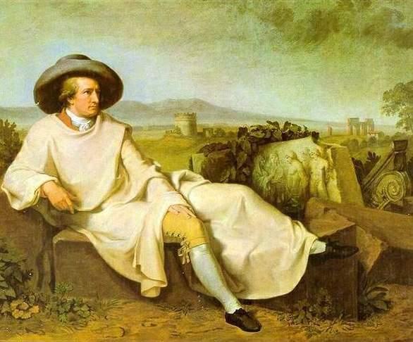 Εγκαίνια του Goethe Zentrum Πάτρας