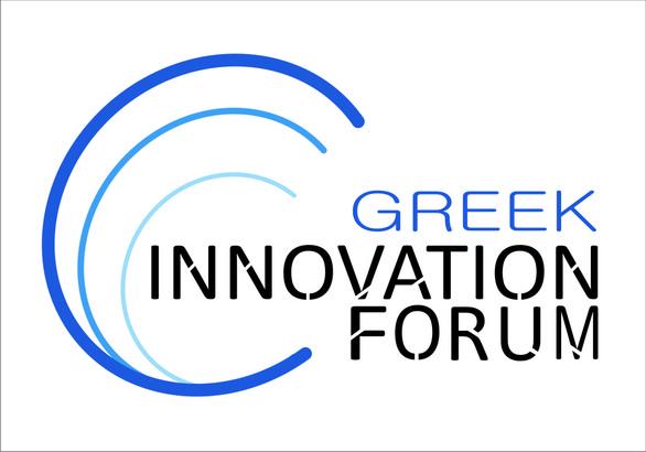 Greek Innovation Forum 2014 στο ξενοδοχείο Hilton