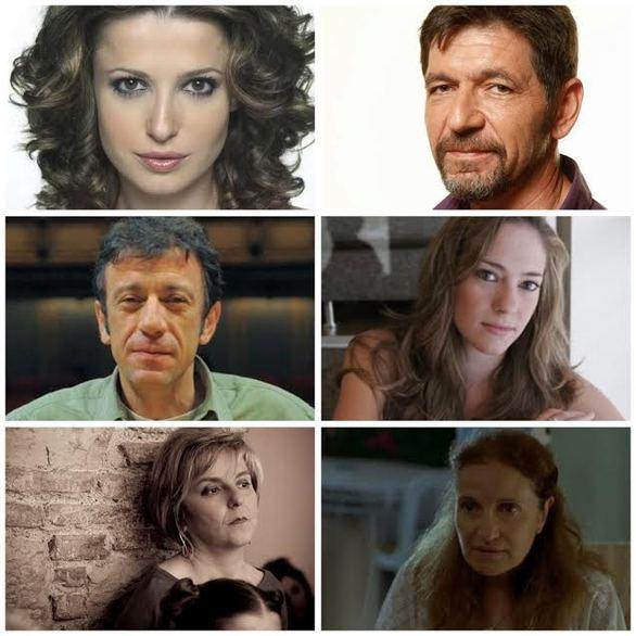 """Λευτέρης Δακαλάκης: """"Υπάρχει έτοιμη και ταινία μεγάλου μήκους με γυρίσματα στην Πάτρα""""!"""