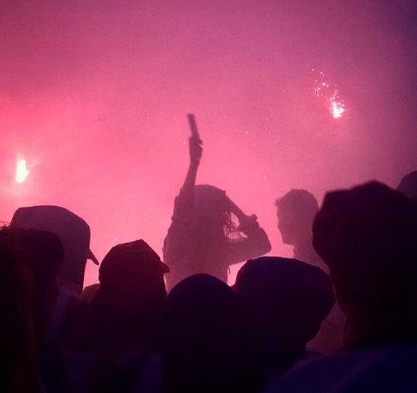 "Mε hashtag ""Patra"" - Tα ωραία του καρναβαλιού στο instagram!"