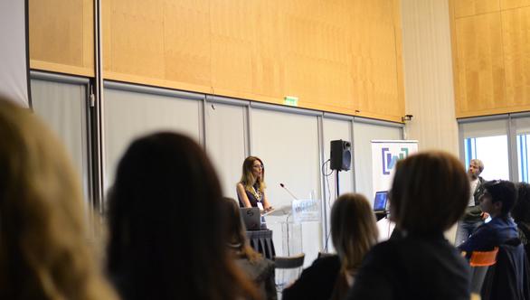 Women Techmakers - Aλλάζει τα στερεότυπα και στην Ελλάδα