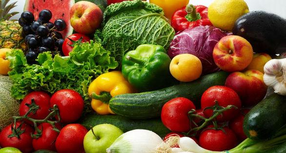 11 τοπικά παραδοσιακά προϊόντα για τα οποία είμαστε περήφανοι στην Αχαΐα!