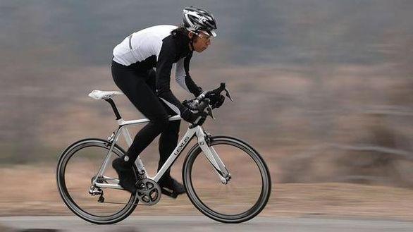 Ποδήλατα από γνωστές αυτοκινητοβιομηχανίες! (pics)
