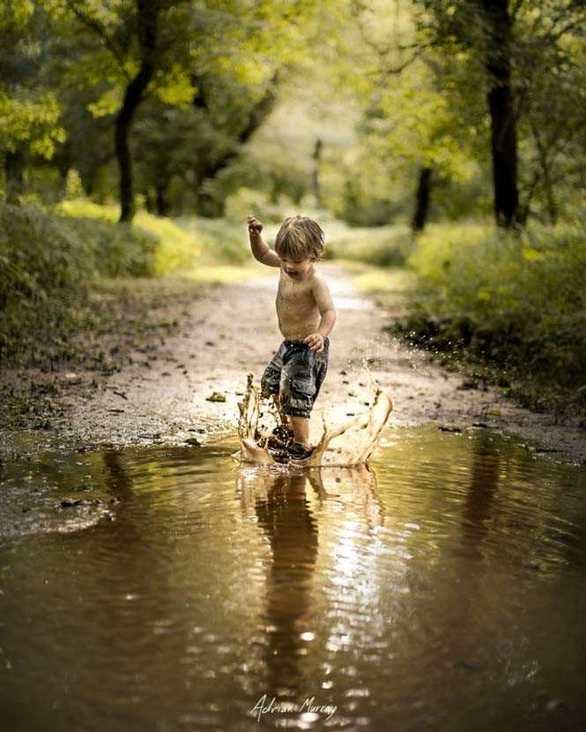 Αυτό είναι το τέλειο καλοκαίρι! (pics)