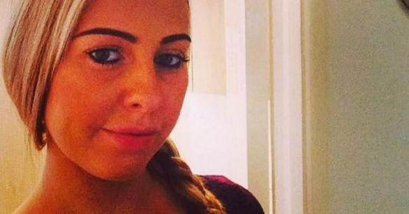 Βρετανία: 30χρονη δασκάλα... του έρωτα έκανε σεξ με μαθητή της! (pics)