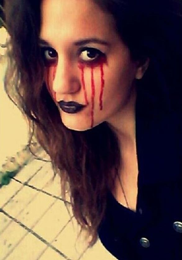 Kαλώς ήρθες και πάλι τρελό καρναβάλι - Toυ Halloween έγινε στην Πάτρα!