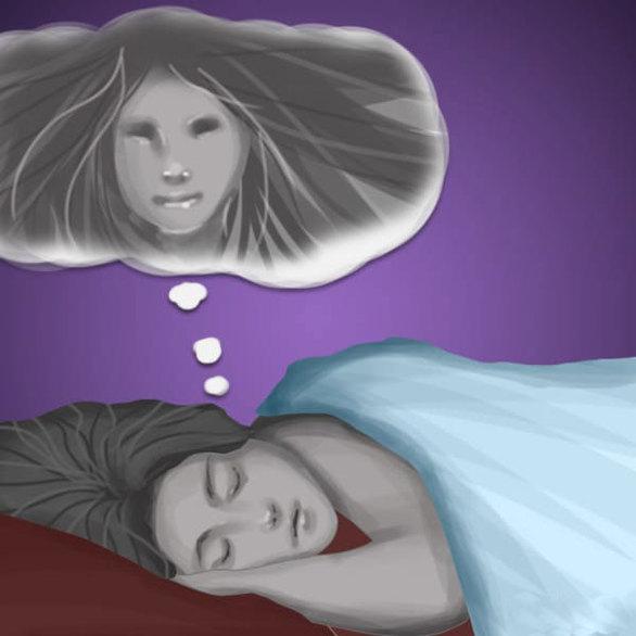 Όταν βλέπετε κάποιο όνειρο με έναν αγαπημένο σας φίλο, που δεν ζει πια, σίγουρα τις περισσότερες φορές προσπαθείτε να το εξηγήσετε με γνώμονα την λογική. Ωστόσο, πολλοί ισχυρίζονται, ότι αυτές οι επισκέψεις στα όνειρα προέρχονται από το υπερπέραν.  Ισχυρίζονται, ότι οι αγαπημένοι μας προσπαθούν να επικοινωνήσουν μαζί μας, ενώ κοιμόμαστε. Εμφανίζονται και εξαφανίζονται.  Άλλοι πάλι ισχυρίζονται, ότι οι αγαπημένοι τους προσπαθούν να επικοινωνήσουν μαζί τους, για να τους καθησυχάσουν, ότι είναι καλά.