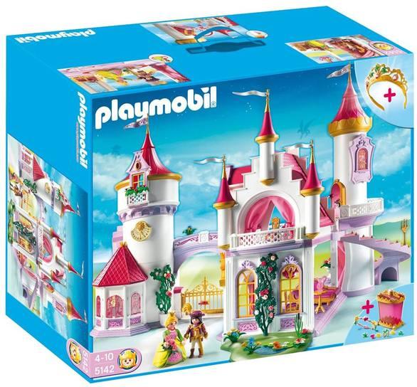"""Μπιζζζ toys - Eίδαμε και αγαπήσαμε όλη τη σειρά της playmobil στο """"δικό μας"""" μαγαζί!"""