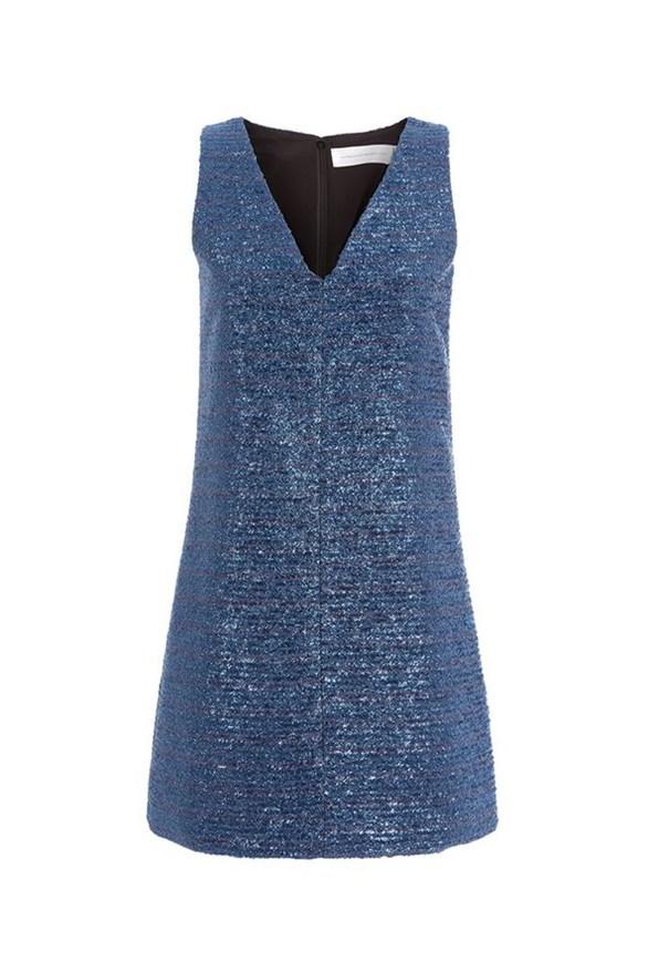 d164baaf6fd Διάσημοι οίκοι μόδας σου προτείνουν φορέματα για το ρεβεγιόν (pics ...