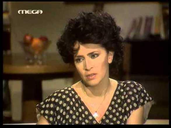 """""""Οι φρουροί της Αχαΐας"""" - Η δημοφιλής σειρά του Mega που προβλήθηκε το 1992! (pics+vids)"""