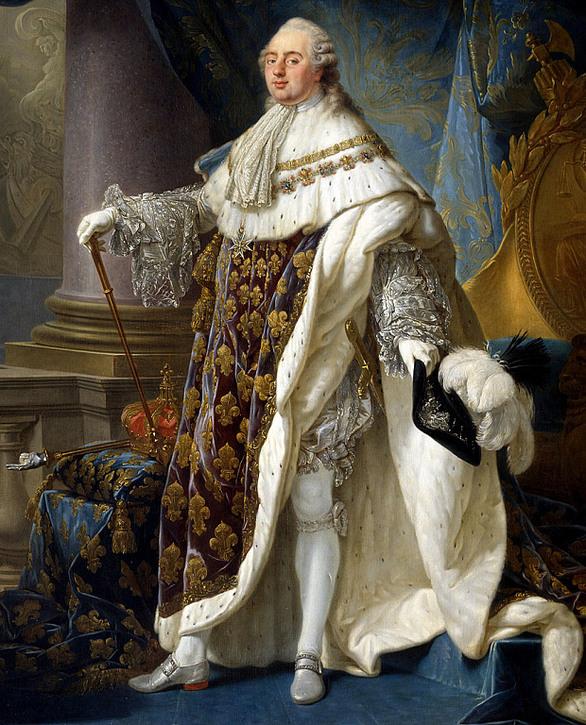 Ο Λουδοβίκος
