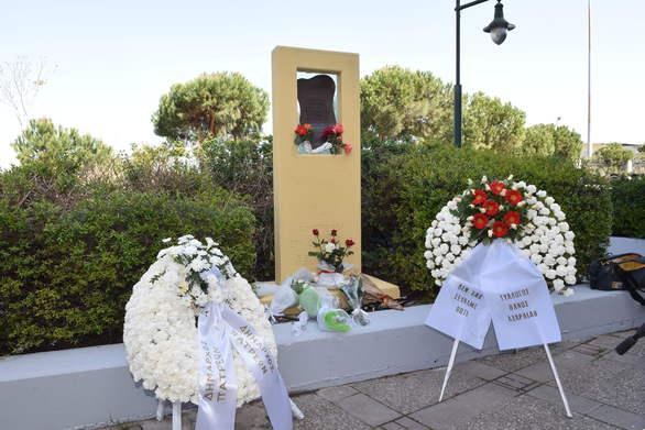 Πάτρα: Οι μνήμες από την έκρηξη στην οδό Βότση δεν θα σβήσουν ποτέ (pics)
