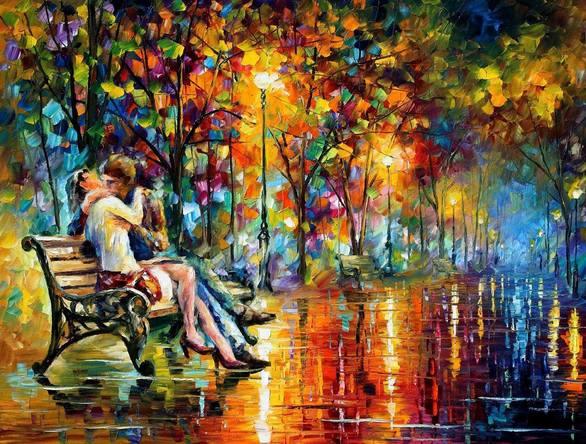 """""""Βρες την Ευτυχία στον έρωτα"""" στο Ξενοδοχείο Απόλλων"""